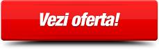 002-vezi-oferta-img6675v5g5645674545.png