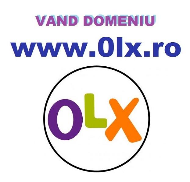 0lx-ro-domeniu-web-de-vanzare-img89648762v72220000023.jpg