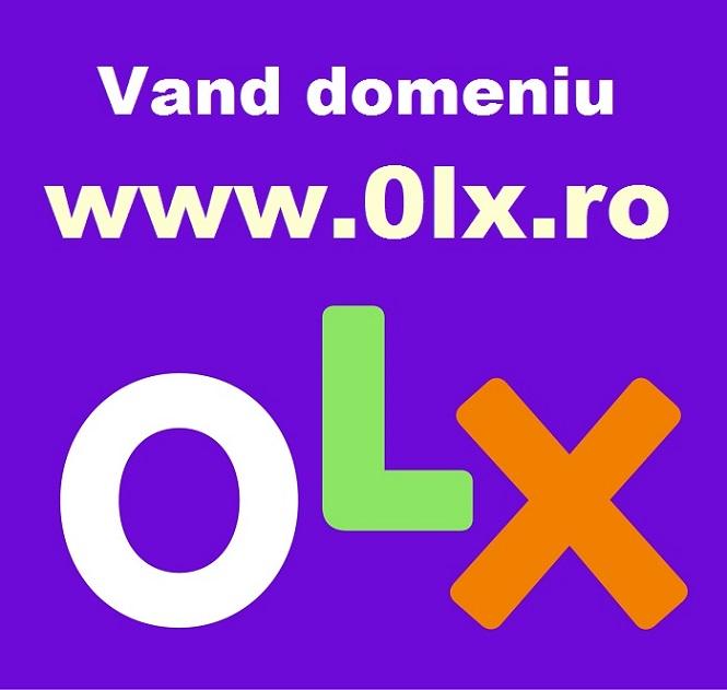 0lx-ro-domeniu-web-de-vanzare-img89648762v72220000024.jpg