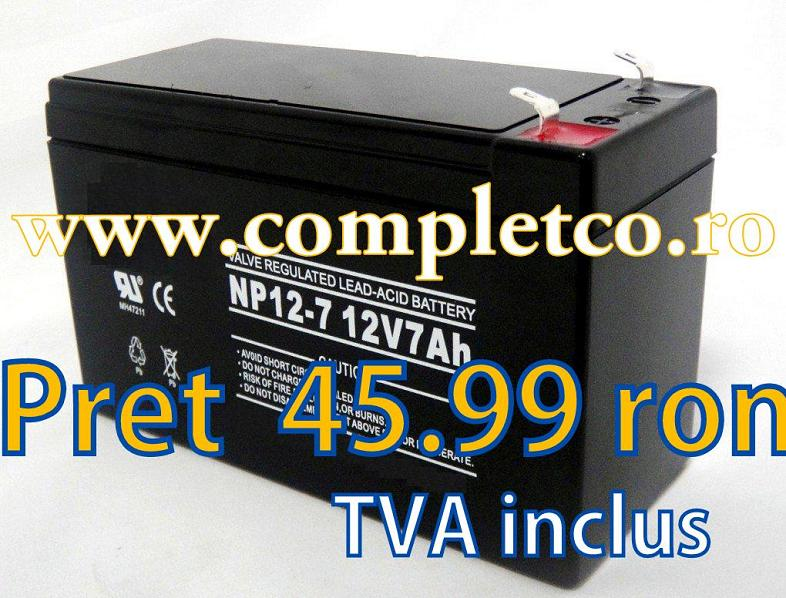 12V_7Ah_pret_45.99_ron_acumulator_ups_baterie_alarma_vrla_gel_12v-7A.jpg