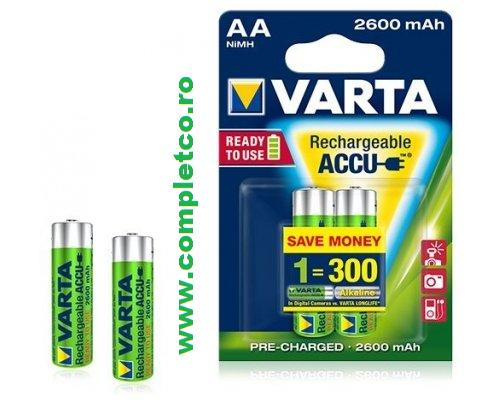 Acumulatori-varta-5716-rechargeable-ready2use-aa-nimh-2600mah.jpg