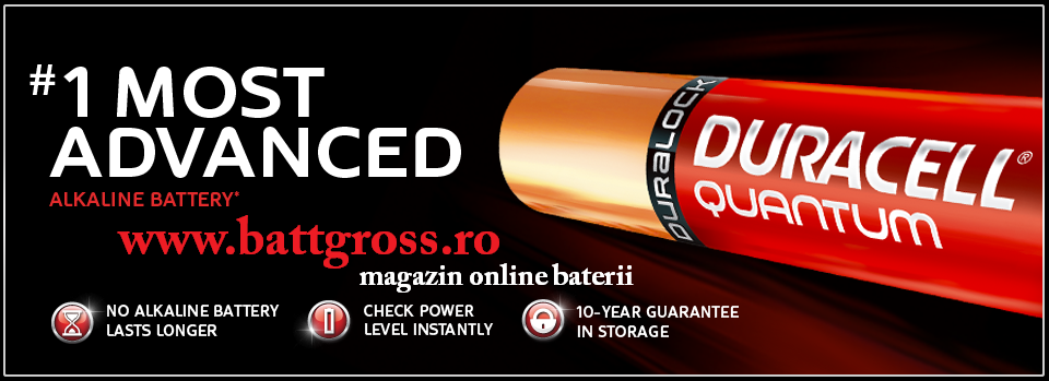 Duracell_Romania_baterii_engros.png
