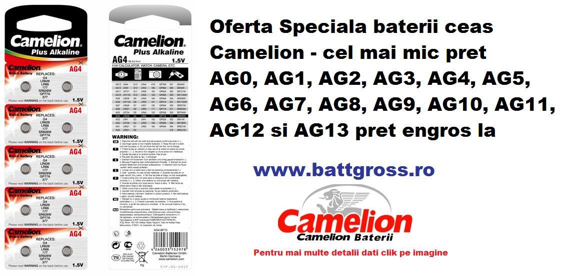 Oferta_baterii_ceas_camelion_engros_ag1_ag4_ag13_ag0_ag3_ag10_ag3.jpg