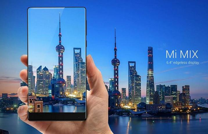 Xiaomi-Mi-MIX-6GB-RAM-256GB-ROM-Display-6.4inch-18k-Edgeless-Snapdragon-821-Quad-Core-4G-img343524.jpg