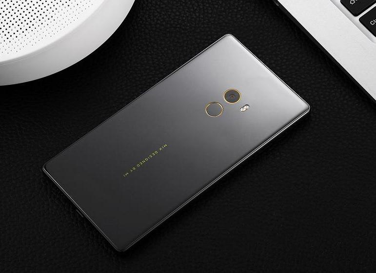 Xiaomi-Mi-MIX-6GB-RAM-256GB-ROM-Display-6.4inch-18k-Edgeless-Snapdragon-821-Quad-Core-4G-img343533.jpg