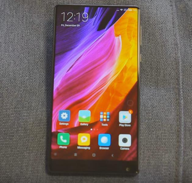 Xiaomi-Mi-MIX-6GB-RAM-256GB-ROM-Display-6.4inch-18k-Edgeless-Snapdragon-821-Quad-Core-4G-img343536.jpg