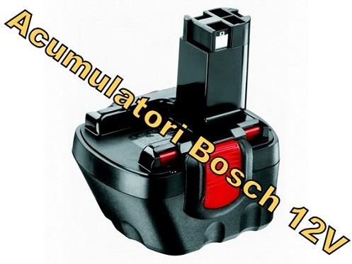 acumulatori-bosch-12V-ni-mh-3000mah-ni-cd-2000mah-pret-redus-baterii-profesionale-088876354.jpg