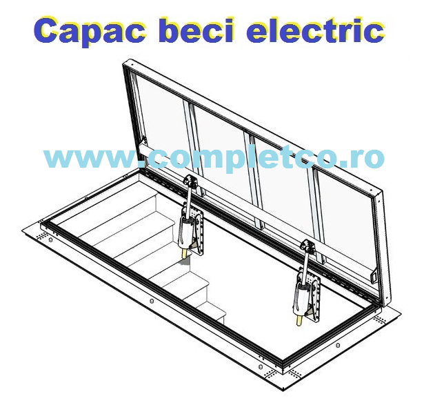 automatizare-deschidere-electrica-usa-beci-cu-telecomanda-pret-redus-completco-ro-img55000n837247546725654101.jpg