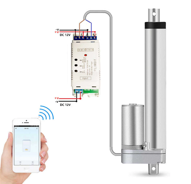 automatizare-deschidere-electrica-usa-beci-cu-telecomanda-pret-redus-completco-ro-img55000n837247546725654102.jpg