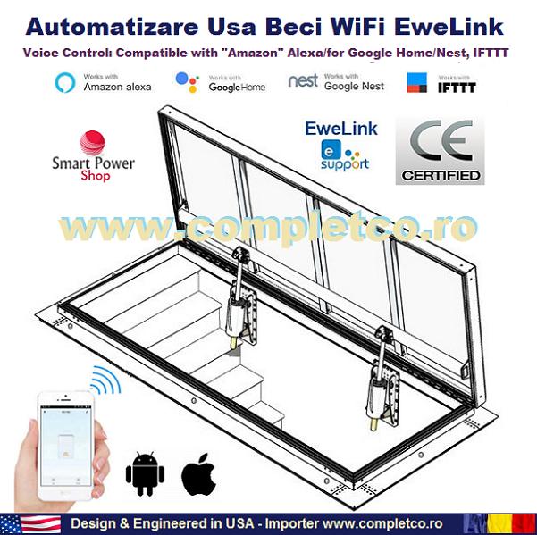 automatizare-deschidere-electrica-usa-beci-cu-telecomanda-pret-redus-completco-ro-img55000n837247546725654104.jpg