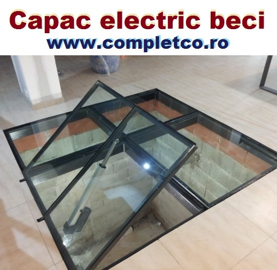 automatizare-deschidere-electrica-usa-beci-cu-telecomanda-pret-redus-completco-ro-img55000n83724754672565491.jpg