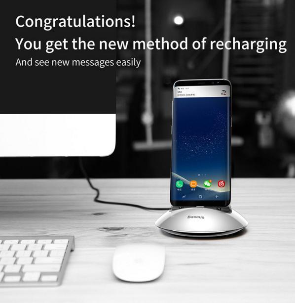 baseus-desktop-charger-dock-station-for-Samsung-S8-Xiaomi-Huawei-img7634521b536v174367142331.jpg
