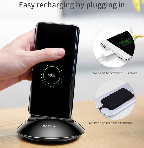 baseus-desktop-charger-dock-station-for-Samsung-S8-Xiaomi-Huawei-img7634521b536v174367142333.jpg