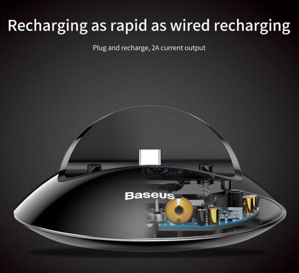 baseus-desktop-charger-dock-station-for-Samsung-S8-Xiaomi-Huawei-img7634521b536v174367142335.jpg