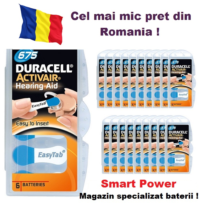 photo relating to Duracell Battery Coupons Printable named Duracell listening to help batteries coupon codes printable - Mydealz