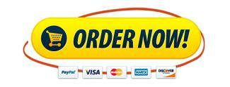 """buy-now89762474114821647264""""y92647.jpg"""