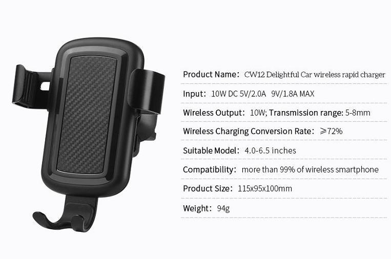car-wireless-rapid-charger-for-iPhone-samsung-lg-nokia-google-sony-htc-motorola-BlackBerry-img76589363v53246c526544221.jpg