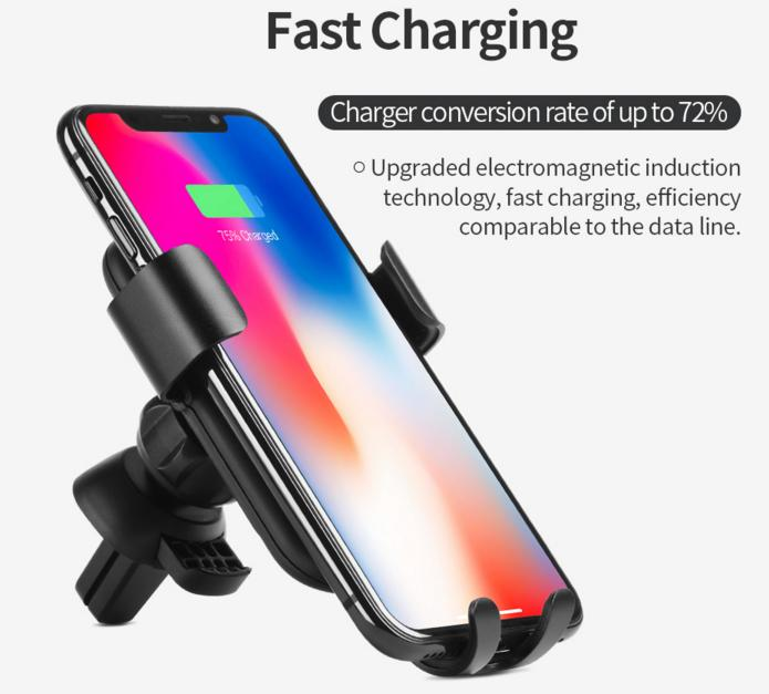 car-wireless-rapid-charger-for-iPhone-samsung-lg-nokia-google-sony-htc-motorola-BlackBerry-img76589363v53246c526544223.jpg