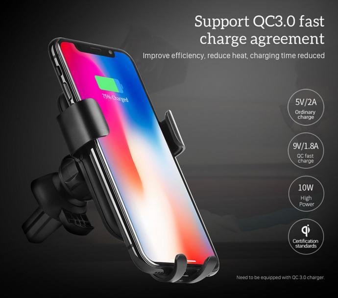 car-wireless-rapid-charger-for-iPhone-samsung-lg-nokia-google-sony-htc-motorola-BlackBerry-img76589363v53246c526544224.jpg