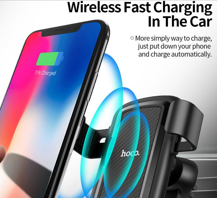 car-wireless-rapid-charger-for-iPhone-samsung-lg-nokia-google-sony-htc-motorola-BlackBerry-img76589363v53246c526544226.jpg