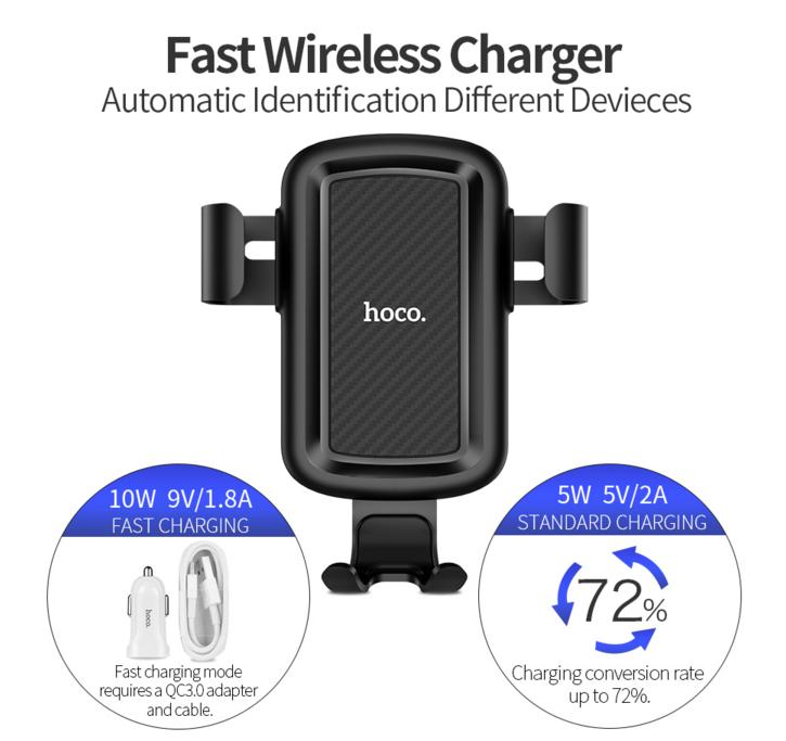 car-wireless-rapid-charger-for-iPhone-samsung-lg-nokia-google-sony-htc-motorola-BlackBerry-img76589363v53246c526544228.jpg