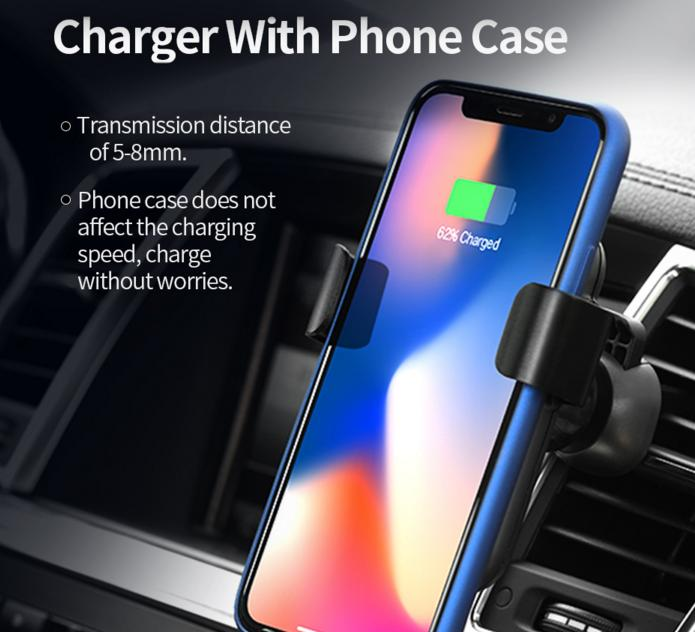 car-wireless-rapid-charger-for-iPhone-samsung-lg-nokia-google-sony-htc-motorola-BlackBerry-img76589363v53246c526544229.jpg