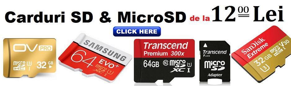 carduri-SD-microsd-pret-de-la-12-lei-sandisc-samsung-img989DSF686R23USHD72864370.jpg