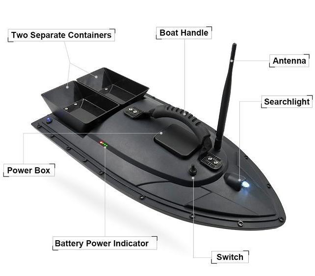 carp-fishing-bait-boats-price-149-usd-free-shipping-rc-quality-baitboat-img873598bg637265872546781c64721546002.jpg