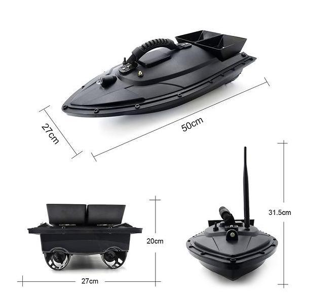 carp-fishing-bait-boats-price-149-usd-free-shipping-rc-quality-baitboat-img873598bg637265872546781c64721546004.jpg