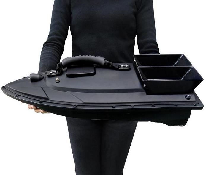 carp-fishing-bait-boats-price-149-usd-free-shipping-rc-quality-baitboat-img873598bg637265872546781c64721546005.jpg