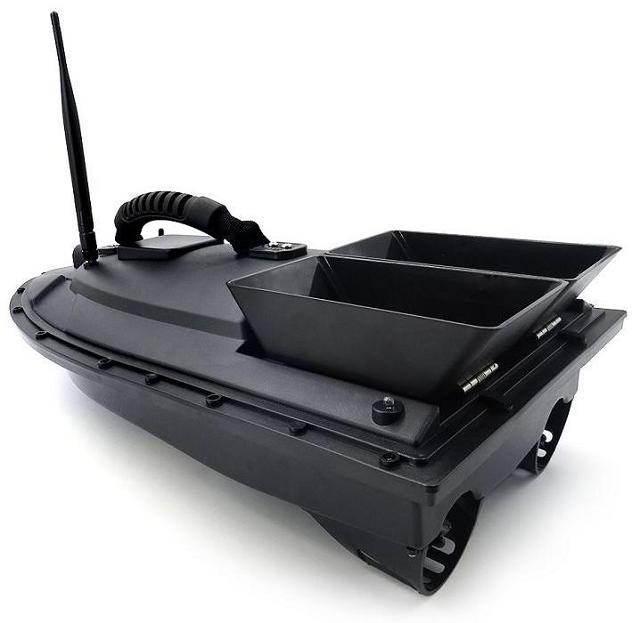 carp-fishing-bait-boats-price-149-usd-free-shipping-rc-quality-baitboat-img873598bg637265872546781c64721546006.jpg