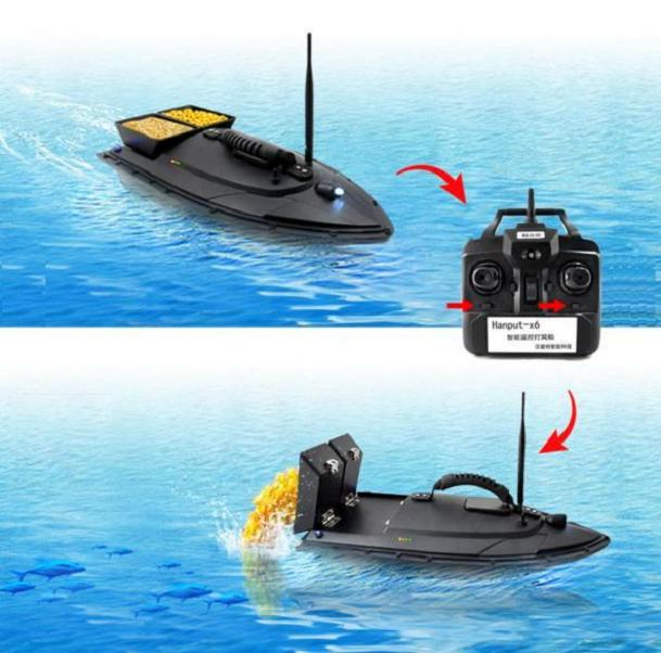 carp-fishing-bait-boats-price-149-usd-free-shipping-rc-quality-baitboat-img873598bg637265872546781c64721546007.jpg