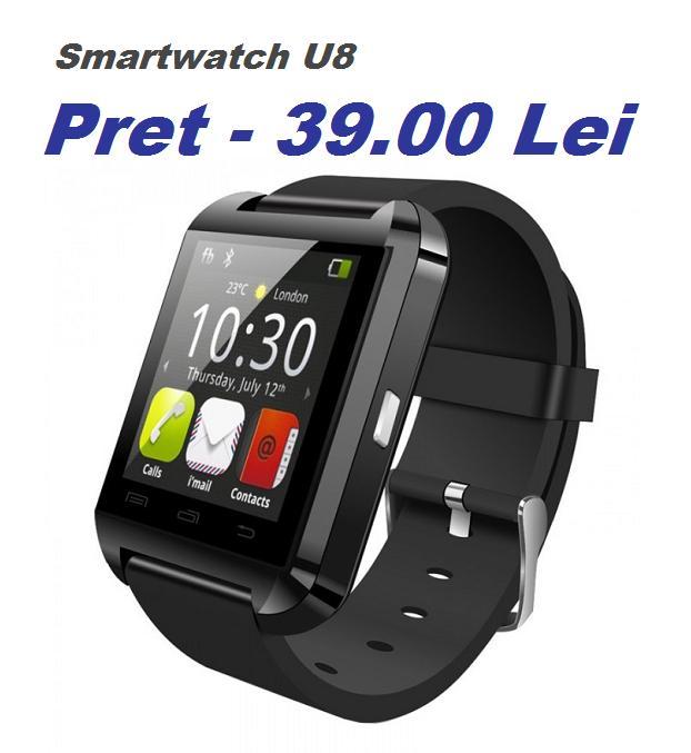 ceas-inteligent-smartwatch-iuni-u8-bluetooth-lcd-144-inch-negru-pret-39-lei-img638455441427294802T00B254852.jpg