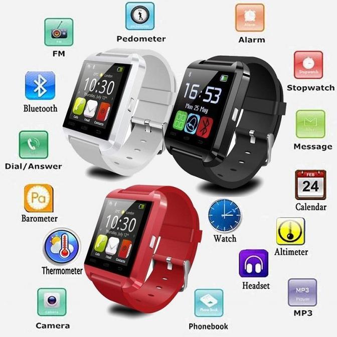 ceas-inteligent-smartwatch-iuni-u8-bluetooth-lcd-144-inch-negru-pret-39-lei-img638455441427294802T00B254854.jpg
