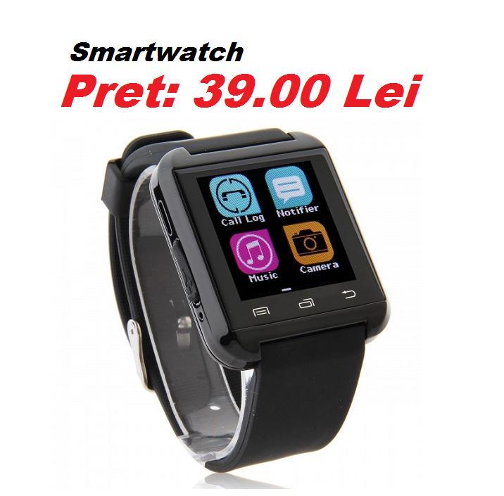 ceas-smartwatch-iuni-u8i-bluetooth-lcd-144-inch-touchscreen-negru.jpg