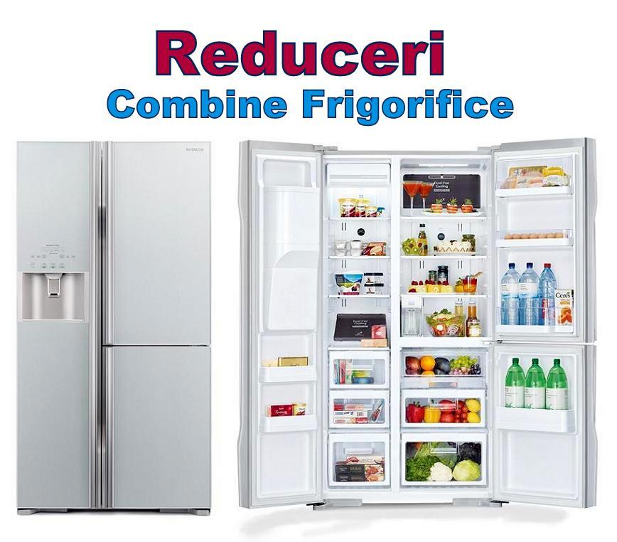 combine-frigorifice-side-by-side-disperser-apa-clasa-A-pret-img73895g367857904k309248718652413236.jpg