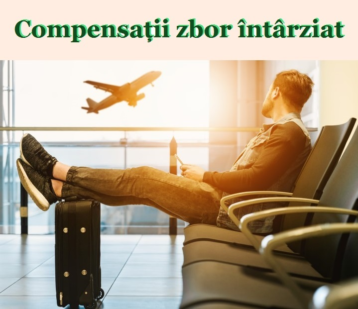 despagubiri-companii-aeriene-zbor-anulat-intarziat-despagubiri-tarom-Ryanair-Blue-Air-Wizz-Air-Emirates-Alitalia-KLM-img837596736b76736523.jpg