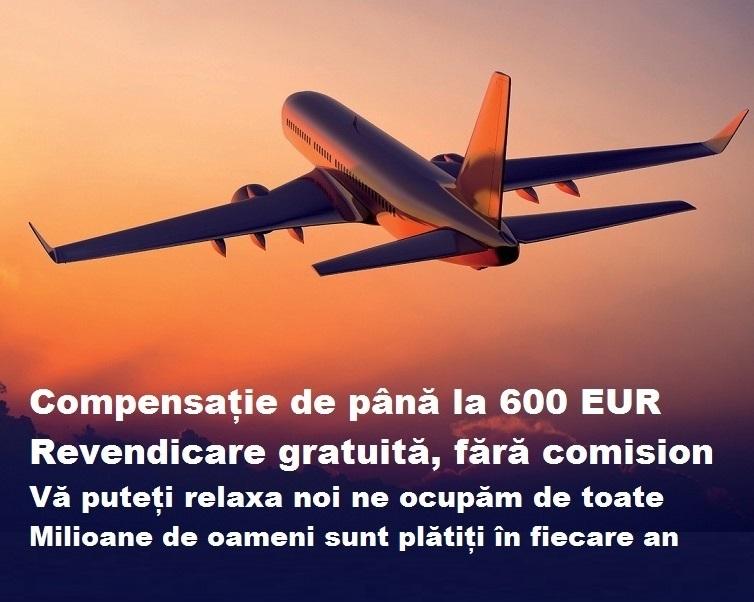 despagubiri-companii-aeriene-zbor-anulat-intarziat-despagubiri-tarom-Ryanair-Blue-Air-Wizz-Air-Emirates-Alitalia-KLM-img837596736b76736527.jpg