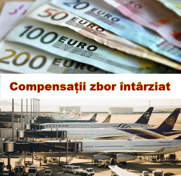 despagubiri-companii-aeriene-zbor-anulat-intarziat-despagubiri-tarom-Ryanair-Blue-Air-Wizz-Air-Emirates-Alitalia-KLM-img837596736b76736529.jpg