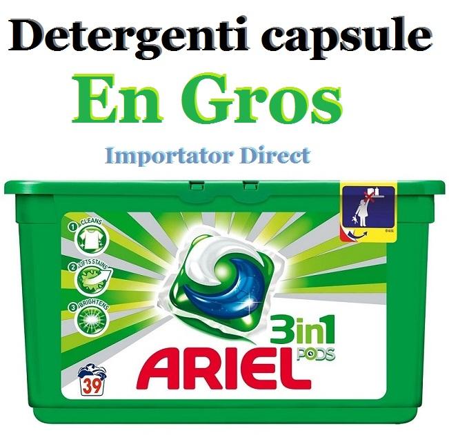 detergent-en-gross-importator-distribuitor-b2b-pret-redus-img63738788888888bb87645.jpg