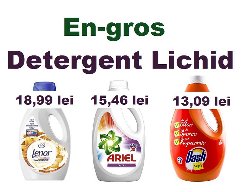 detergent-lichid-engros-angro-ariel-tide-dash-lenor-savex-surf-perwoll-ieftin-img87735g62576666635187541v95268.png