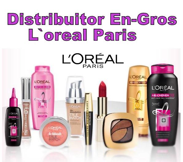 distribuitor-engros-loreal-paris-cosmetice-vopsea-par-rimel-creme-ruj-fixativ-img78641132412`32452c2415.jpg