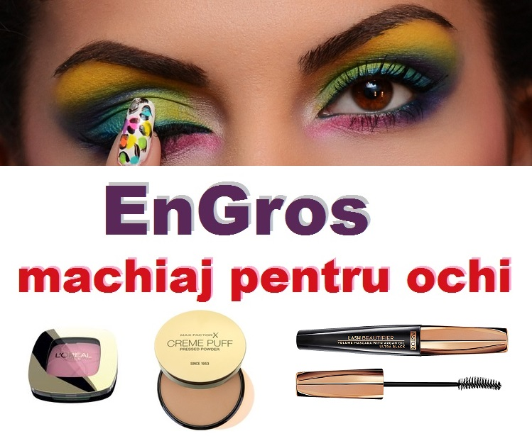 en-gros-cosmetice-machiaj-pentru-ochi-rimel-creion-img89684v82546724526798b49204.jpg