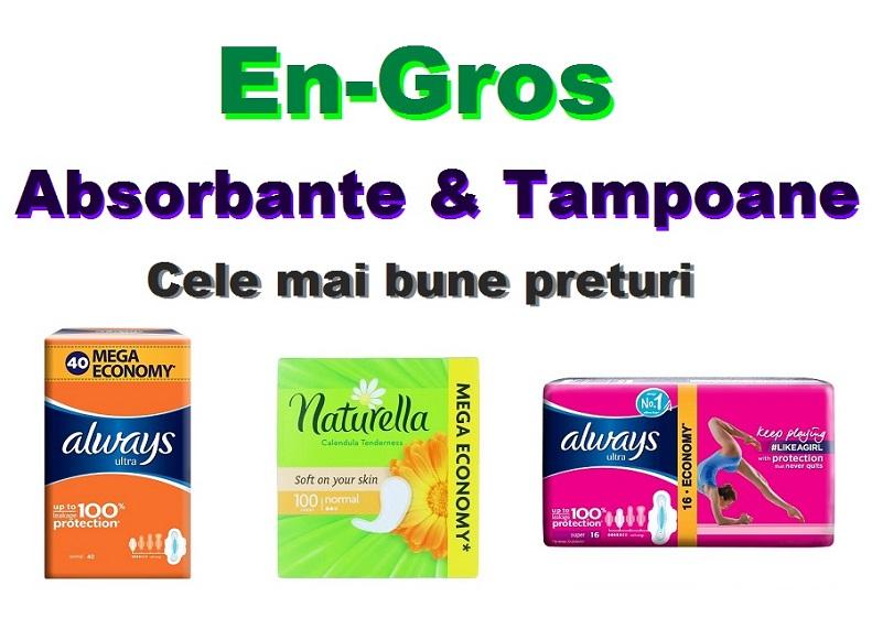 en-gros-tampoane-absorbante-Always-Carefree-Bella-Libresse-Discreet-Naturella-pret-reduss-img434229879567v676387456725674432.jpg