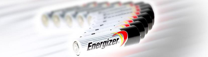 energizer_baterii_engros_distribuitor_online.jpg