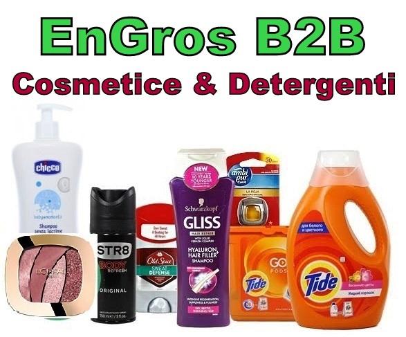 engros-cosmetice-detergenti-importator-parfumuri-creme-b2b-distribuitor-farduri-bebe-img9876185369774bg6208198.jpg