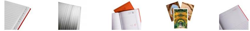 hartie-copiator-la-palet-pret-minim-transport-gratuit-termene-plata-firme-img7687576476c54533543465e7263960.png