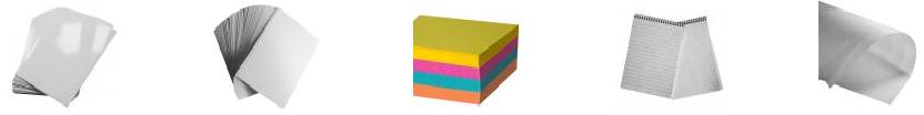 hartie-copiator-la-palet-pret-minim-transport-gratuit-termene-plata-firme-img7687576476c54533543465e7263961.png