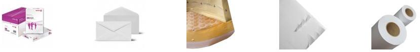 hartie-copiator-la-palet-pret-minim-transport-gratuit-termene-plata-firme-img7687576476c54533543465e7263964.png