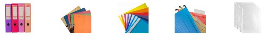 hartie-copiator-la-palet-pret-minim-transport-gratuit-termene-plata-firme-img7687576476c54533543465e7263980.png
